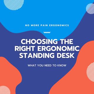 1613638645_1613638344_1613637125_1613635451_choosing_the_right_ergonomic_standing_desk_658fc226-d683-4713-8fd2-4db571c250f6_large