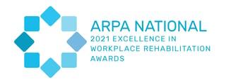 ARPA Awards logo 2021 NAT-horiz