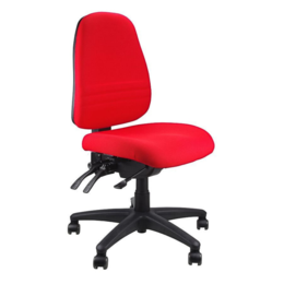 Endeavour_103_office_chair_1_260x