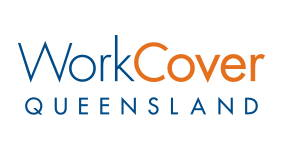 NQ Injury Prevention and return to work conference